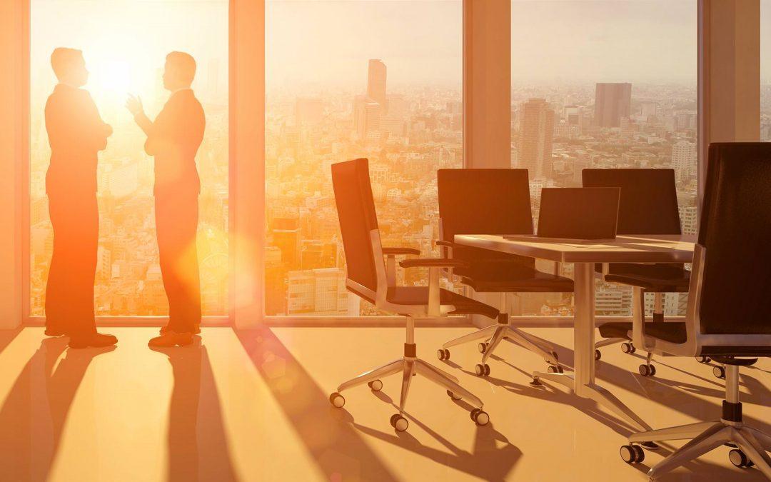 O papel e a importância de uma Due Diligence em uma transação corporativa