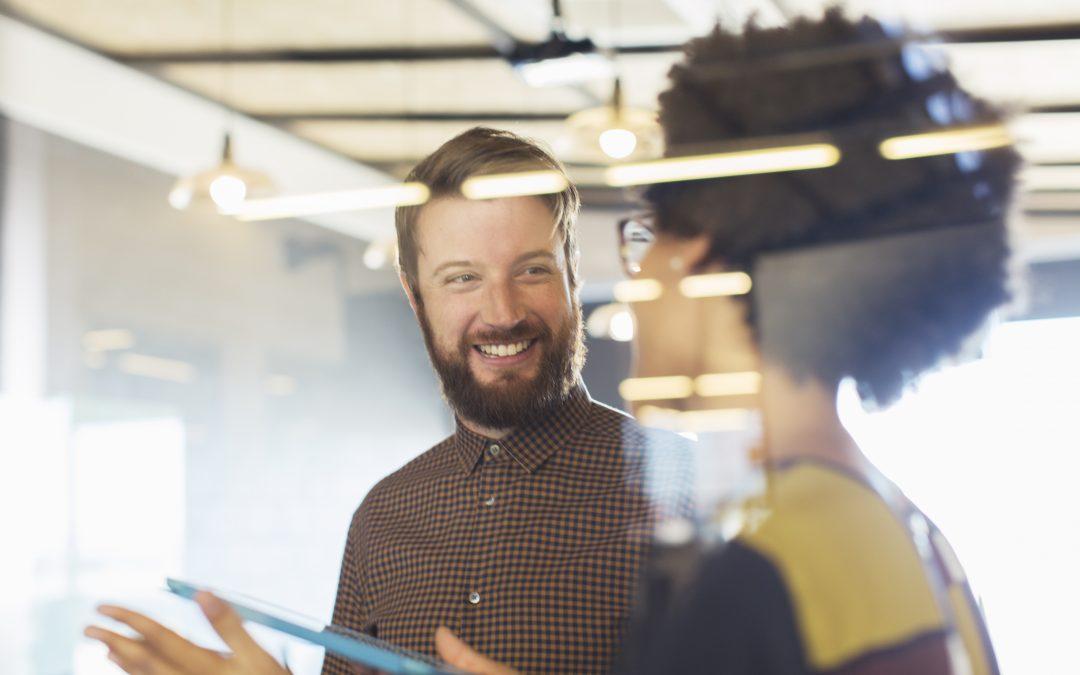 A necessidade da Auditoria Trabalhista e Previdenciária como ferramenta de gestão