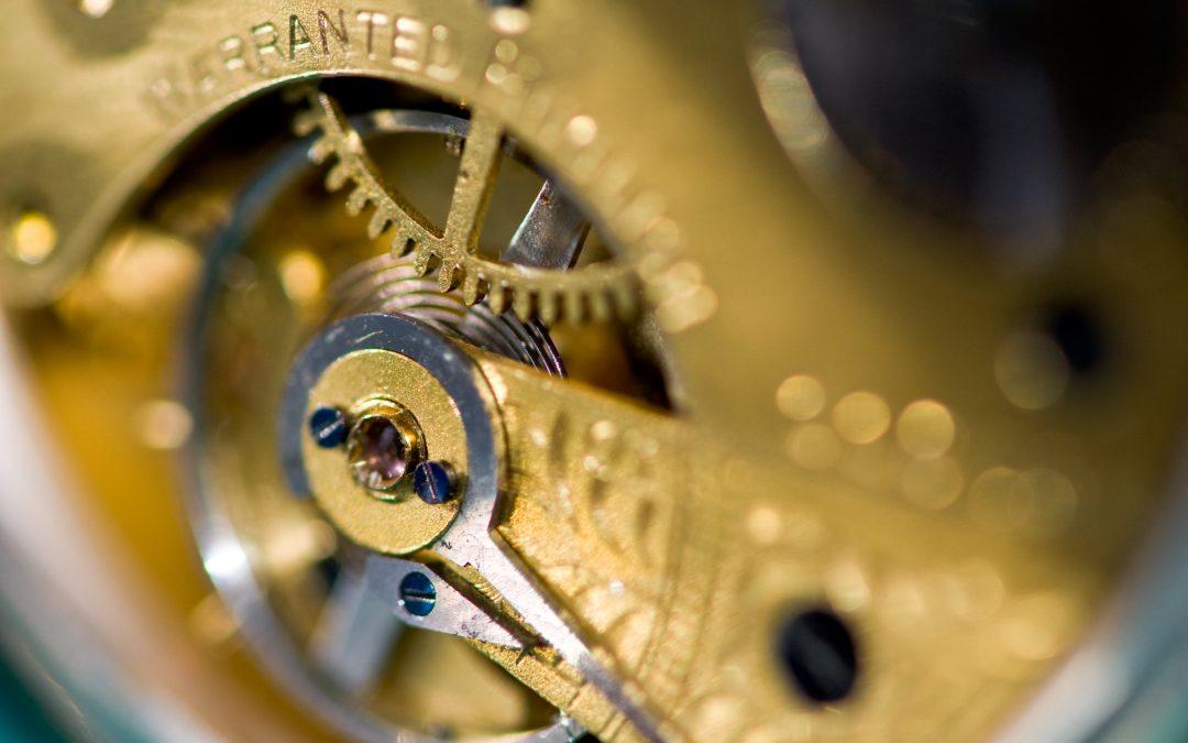 Não incide juro na restituição de imposto pago a mais por estimativa antes do fechamento do ano calendário