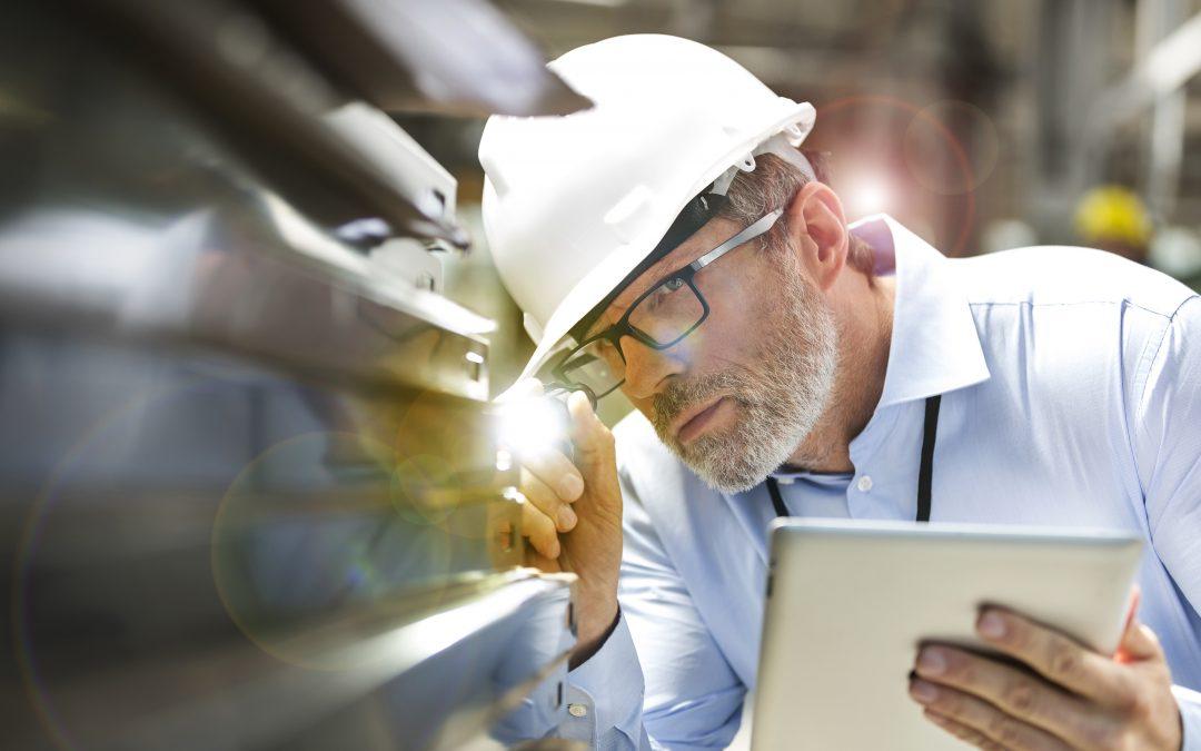 Por que a Auditoria Externa é tão importante para as empresas de pequeno e médio porte?