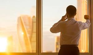 Empregadores Devem Enviar Informações para Suspender Pagamento