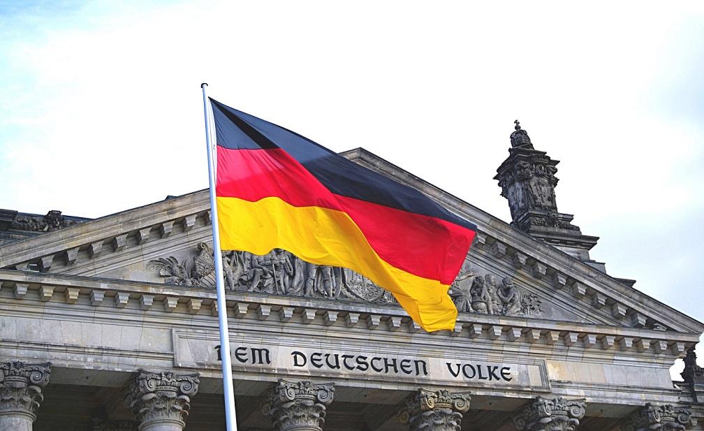Alemanha Estende Restrições de Viagem até Setembro
