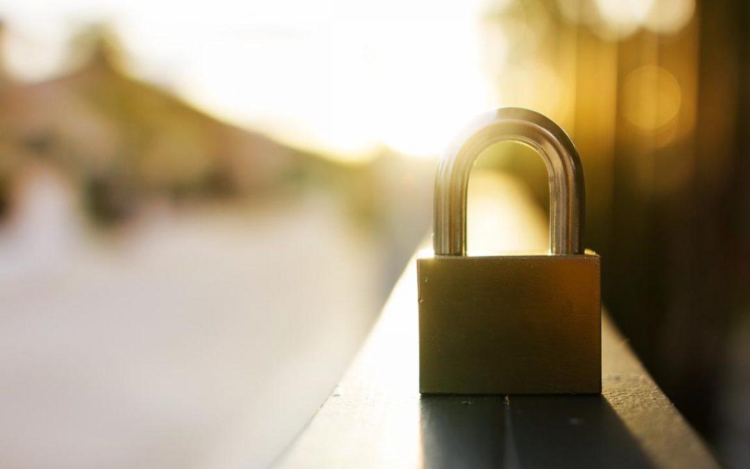 5 Dicas de Segurança para um Home Office Seguro