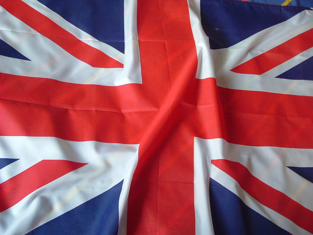 Reino Unido Anuncia Novas Regras de Imigração