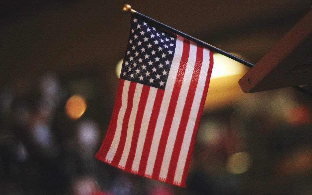 Suspensão de Processos de Imigração nos EUA não Inclui Vistos EB-5 e E-2