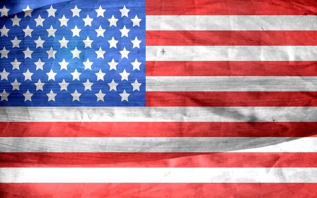 EUA Fecham Fronteiras Terrestres Indefinidamente para Solicitantes de Asilo