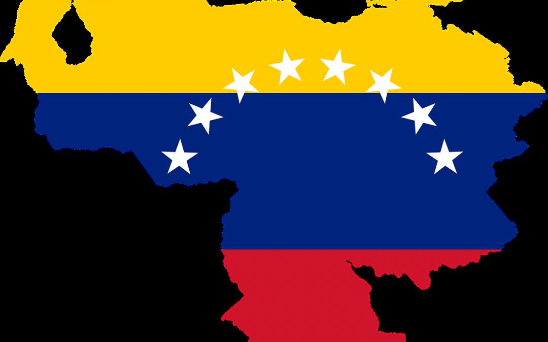 Venezuela Decreta Toque de Recolher em Fronteira com Brasil e Colômbia