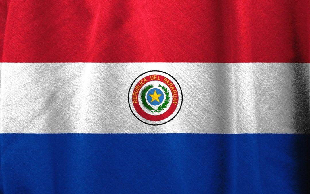 Paraguai Reforça Controle de Fronteiras com o Brasil