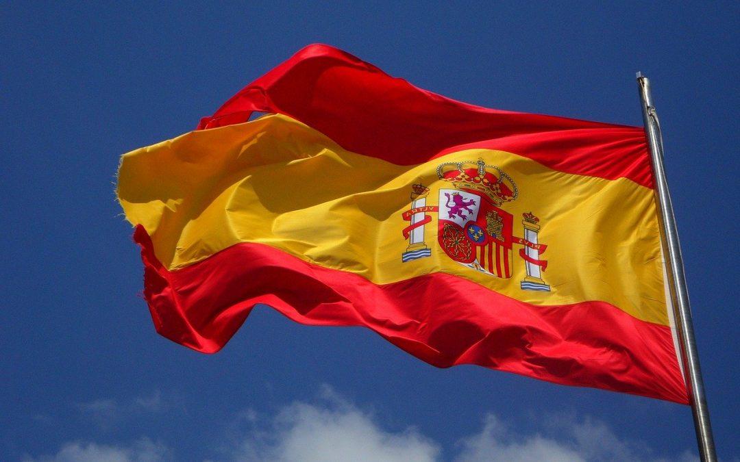 Espanha Planeja Manter Fronteiras Fechadas até Julho
