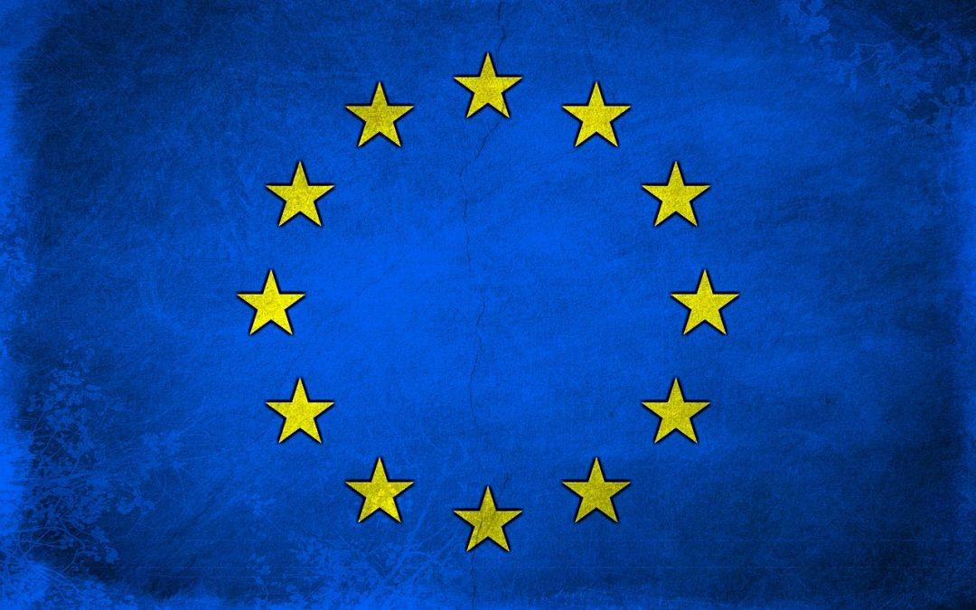 União Europeia Reabre Fronteiras a 15 Países e Exclui EUA, Brasil, Rússia e México