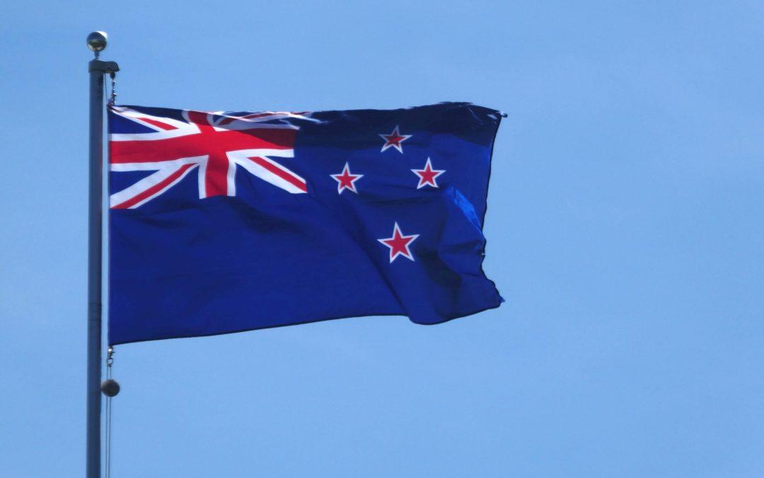 Nova Zelândia Erradica Coronavírus e Suspende Restrições