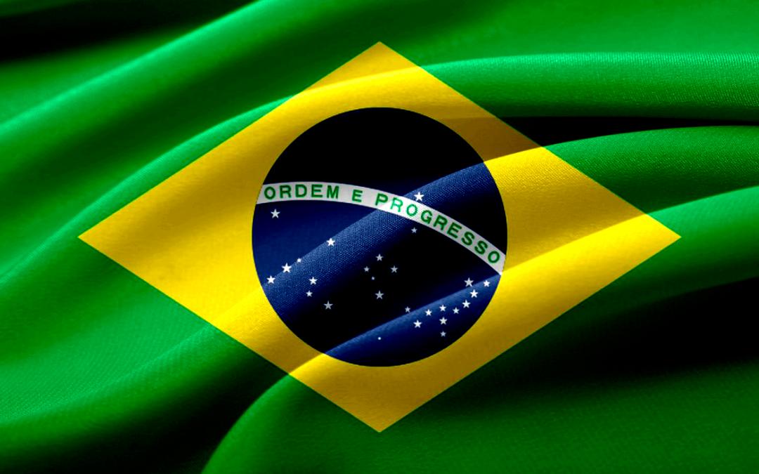 Atualização Sobre a Entrada de Estrangeiros no Brasil