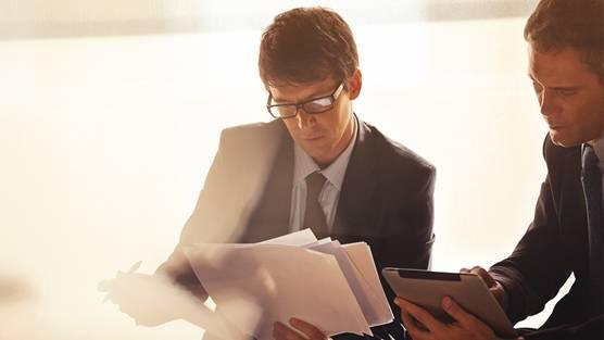 Prorrogado o prazo de validade das Certidões Negativas e Positivas de Débitos
