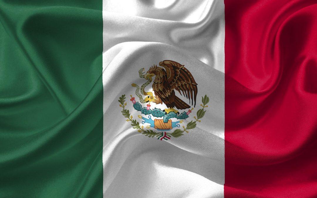 México Bloqueia Fronteiras e Proíbe Entrada de Americanos