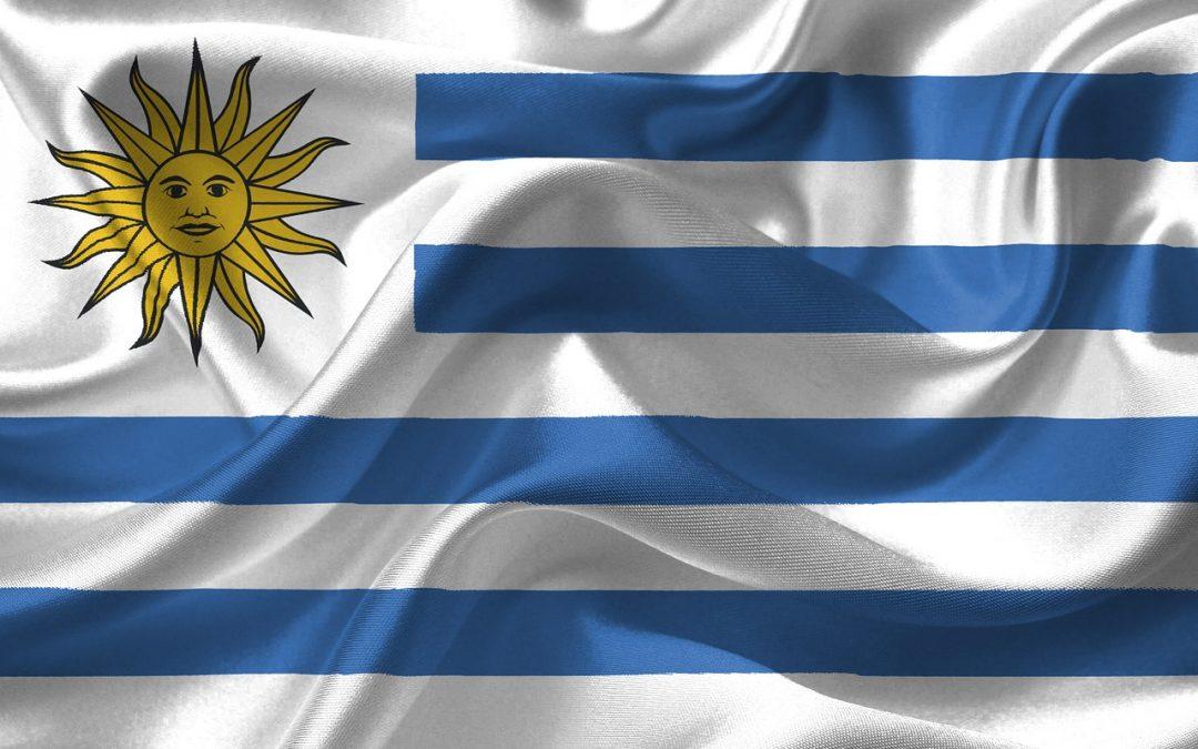 Uruguai Anuncia Reabertura de Fronteiras para Turistas Europeus