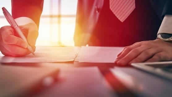 Planejamento Sucessório – Alterações previstas na carga tributária sobre doações e heranças.