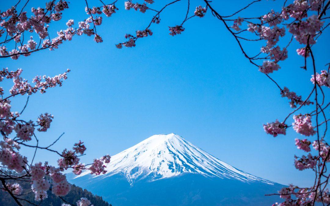 Japão Adiciona Mais 17 Países à Lista de Restrições de Viagem