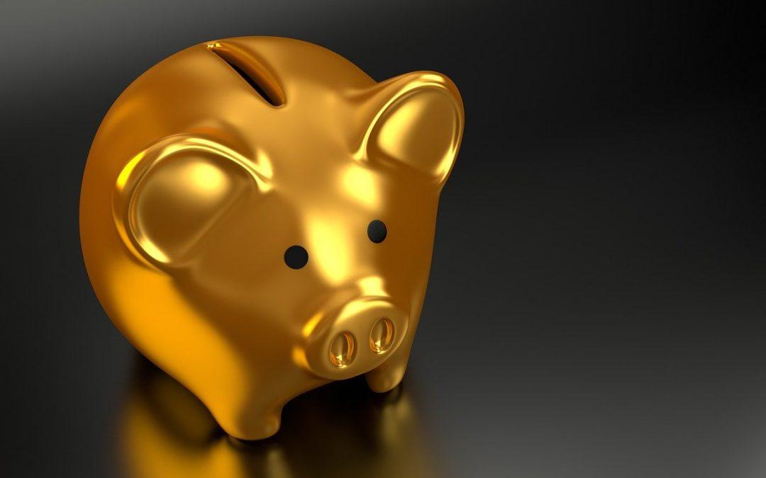 Conselho Monetário Nacional Aumenta Valor Mínimo de Transações no Exterior a Ser Declarado
