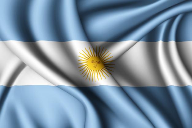 Argentina Anuncia Reabertura de Fronteiras Aéreas com o Brasil