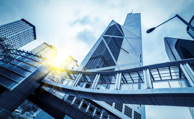Mais concentração que desorganização – Como uma estratégia de M&A pode impactar a reação dos negócios a situações adversas