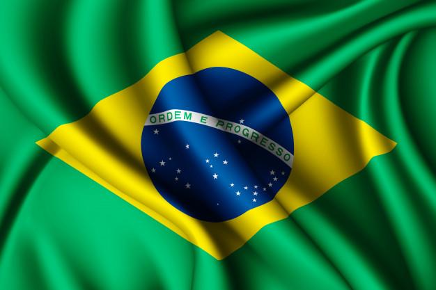 Governo Brasileiro Anuncia Fechamento de Fronteiras Terrestres e Aquaviárias por 30 Dias