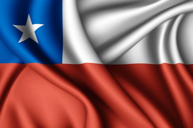 Chile Anuncia Reabertura de Fronteiras para Brasileiros
