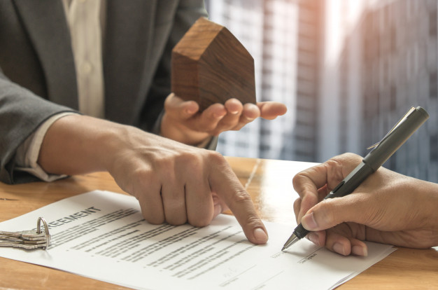 Comunicado DIMOB – Necessidade do cumprimento da entrega da declaração acessória