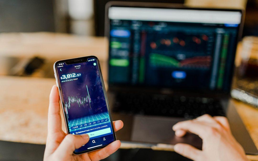 Demonstrações Financeiras – Por meio da lente do Mercado de Capitais