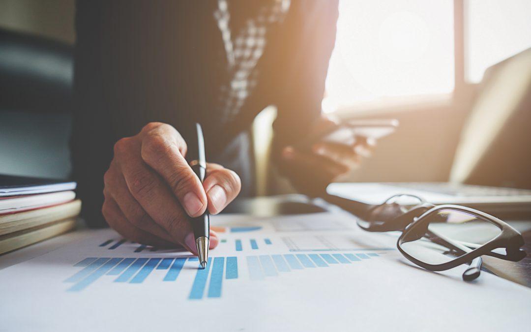 Lei Promove Aumento das Alíquotas relativas à CSLL do Setor Financeiro