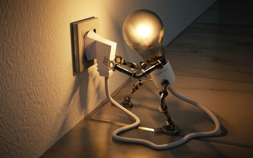 Aumento da Conta de Luz atinge em cheio Pequenas Empresas