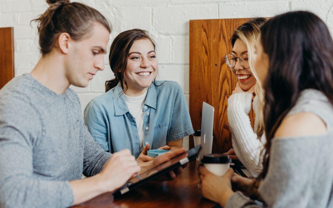 5 Fatores que Afetam a Aderência a Treinamentos de Conformidade
